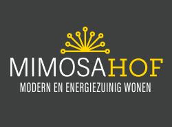 Mimosahof - 6 Loftwoningen en 6 patiowoningen
